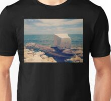 Oceanside PC Unisex T-Shirt
