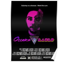 Occams Laser movie poster  Poster