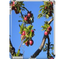 Weight #2 iPad Case/Skin