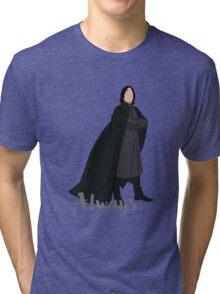Snape - Always Tri-blend T-Shirt