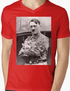 You still owe me for my Reich, Ash Ketchum! T-Shirt