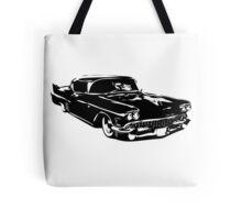 Cadillac Tote Bag