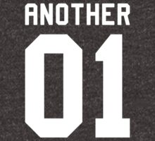Another 01 (white font) by curvelloarruda