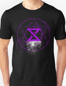 Yrden - The Witcher Unisex T-Shirt