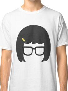 Tina Silhouette Classic T-Shirt