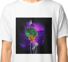 Lilly Classic T-Shirt