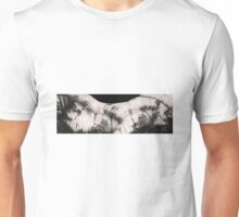 Ascension (Machine Dreams) Unisex T-Shirt