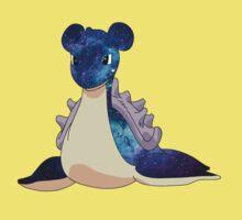 Lapras - Pokemon Kids Tee