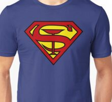 Super-pharmacist 2 Unisex T-Shirt