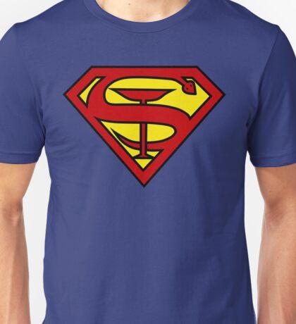 Super-pharmacist 2 Unisex T-Shirt