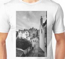 Robin Hoods Bay Unisex T-Shirt