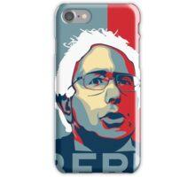 Bernie Sanders - Bern (Original) iPhone Case/Skin