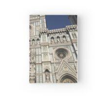 Il Duomo di Firenze Hardcover Journal