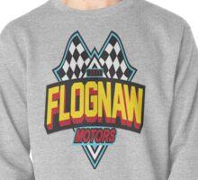 Flognaw Motors Pullover
