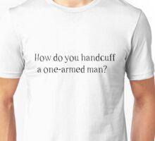Nine Gag Meme Funny Gift Unisex T-Shirt