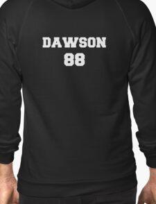 dawson 88 Zipped Hoodie