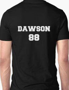 dawson 88 Unisex T-Shirt