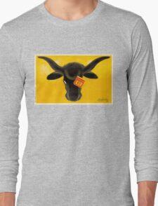 Vintage poster - Bouillon Kub T-Shirt