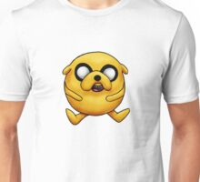 Jake Unisex T-Shirt