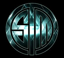 TSM Lights by TheInv4sion