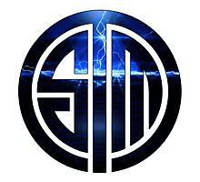 TSM Shock by TheInv4sion