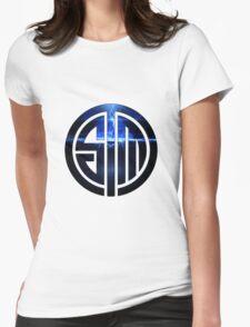 TSM Shock T-Shirt