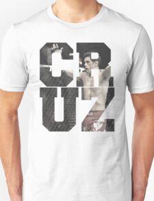 Dominick Cruz UFC T-Shirt