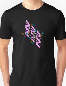 Retro Flair T-Shirt