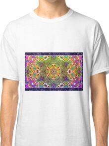 Cymatichron Classic T-Shirt