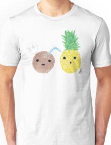 Pina Colada Unisex T-Shirt