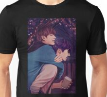 VKook Commission  Unisex T-Shirt