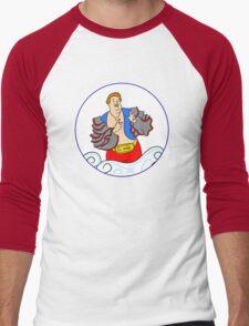 The Niño T-Shirt