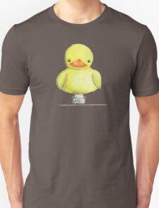 MINIs on Top Unisex T-Shirt
