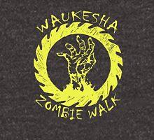 Waukesha Zombie Walk  Unisex T-Shirt