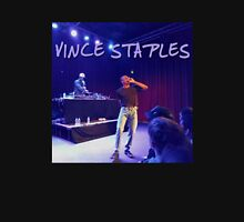 Vince Staples Unisex T-Shirt