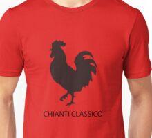 Chianti Unisex T-Shirt
