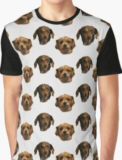 Tonks & Pepper Duo Graphic T-Shirt