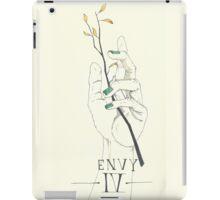 Envy iPad Case/Skin
