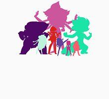 The Giant Women of Steven Universe Unisex T-Shirt