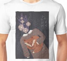 The dress Unisex T-Shirt