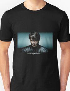 meet hannibal hannibal the series Unisex T-Shirt
