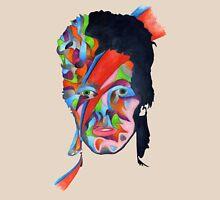 Chameleon (David Bowie - Aladdin Sane) Unisex T-Shirt