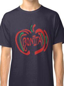 Bonita Apple Classic T-Shirt