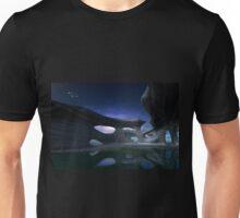 Grotto Unisex T-Shirt