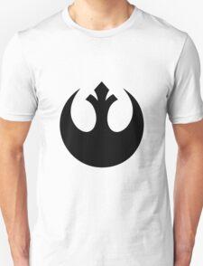 Rebel Alliance Unisex T-Shirt
