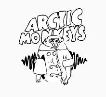 Arctic Monkeys (AM) | Solo Unisex T-Shirt