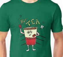 It's making a comeback Unisex T-Shirt