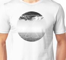 Roof of the World Unisex T-Shirt
