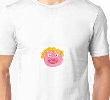 clay1 Unisex T-Shirt