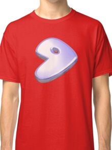 Gentoo Classic T-Shirt